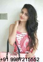 lovelySimran's Avatar